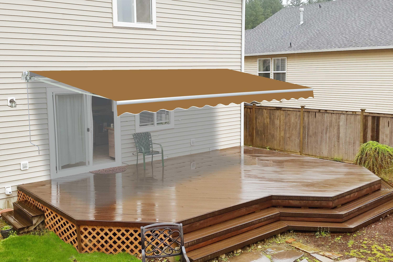 Buy Log Splitters Hedge Trimmers Gate Openers