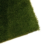 ALEKO Diamond Shape Artificial Garden Grass