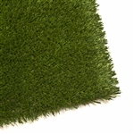 ALEKO U Shape Artificial Grass