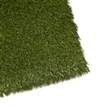 ALEKO W Shape Artificial Grass