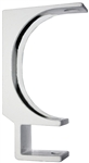 ALEKO® Ceiling Bracket for Retractable Awning (white)