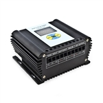 ALEKO® CD7.5 12V 12-Volt Wind And Solar Power Hybrid Charge Controller