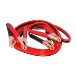 ALEKO 10 GA Booster Power Jumper Cable