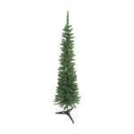 ALEKO® CT48H10 Luscious Artificial 4 Feet (1.2 m) Christmas Holiday Pine Tree