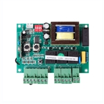 Control Board for Sliding Gate Opener AC1500/AR1550 AC2400/AR2450