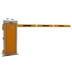 ALEKO® RB02A Automatic Road Barrier Opener Operator