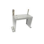 Metal Stand for AC1400 Sliding Gate Opener