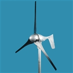 ALEKO® WG500 12/24V 500W Wind Turbine Generator with Intergrated Controller