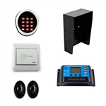 Accessory Kit for Gate Openers - ACC5