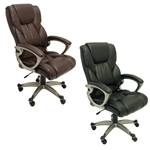 ALEKO&reg; ALC6121 Ergonomic Office Chair<br> (Choose your color)