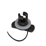 Valve Cap for Inflatable Boats - ALEKO