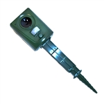 BY-D440 Garden Rotent Repeller