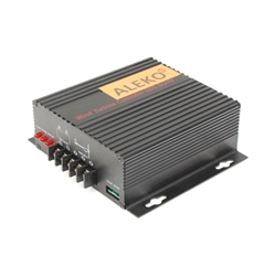 Wind Charge Controller 24V CD5.0