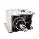Gear Box Drive Transmission Unit Clutch Assembly for Sliding Gate Opener - AC1300/2200 AR1300/2200 Series