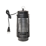 ALEKO EIK04 Electric Insect Control Trap Lamp