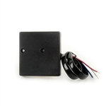 Magnetic Switch for Sliding Gate Opener - AC1400/2000 AR1450/2050 Series