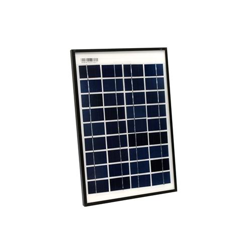 ALEKO 2 SPU30W12V Solar Panel