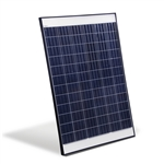 ALEKO® PP200W12V ETL Polycrystalline Modules Solar Panel 200W 12V