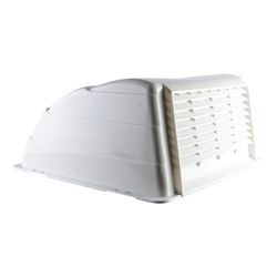 RV Motor Home Roof Vent Cover