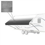 13-X-8-RV-Awning-Fabric-Gray Fade-ALEKO