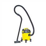 VWD411 Wet Dry Vacuum Cleaner
