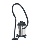 VWD620S Wet Dry Vacuum Cleaner