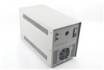 ALEKO® WAS3000 3000W Power Inverter 72V DC to 120V AC
